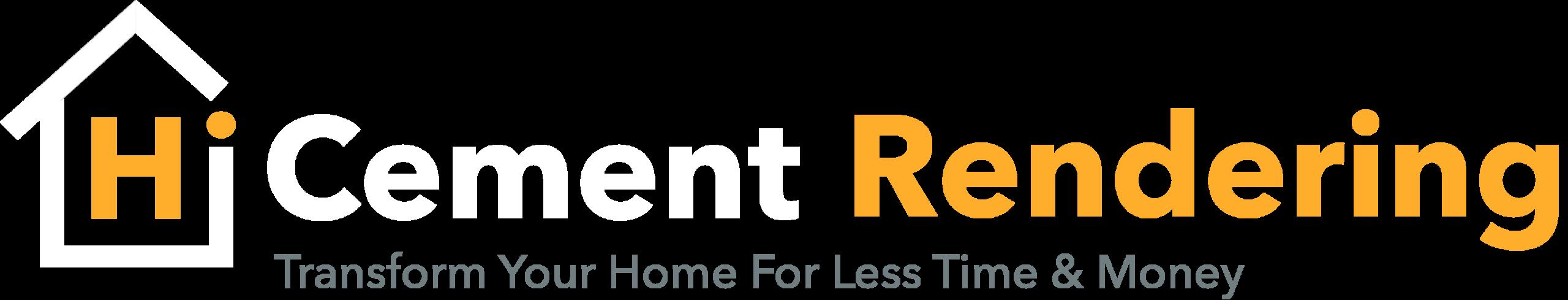 Logo Hi cement 2